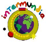 logoIntermundia2